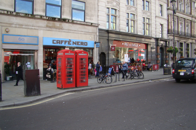 Telephone boxes (8 April 2014): original