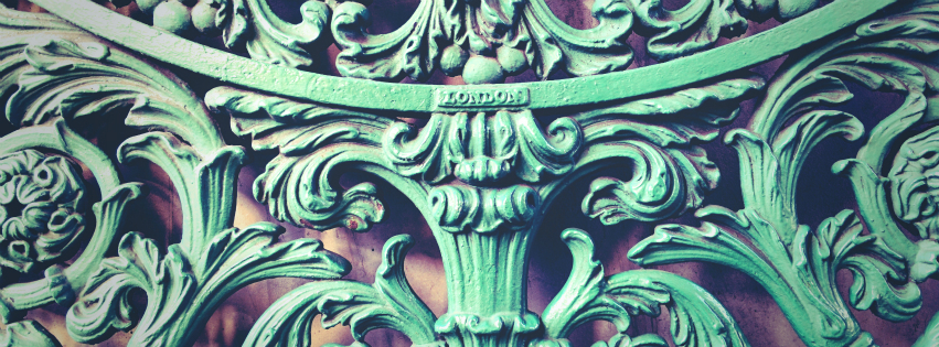 Stock images—Facebook cover photo (851×315)—Architecture and architectural elements—Wellington Arch, London—19 January 2015