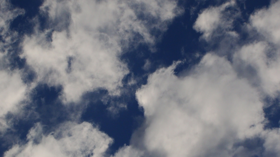 Stock images—960×540—Sky and clouds—17