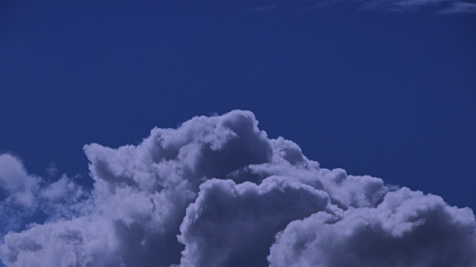 Stock images — 960×540 — Sky and clouds — 25