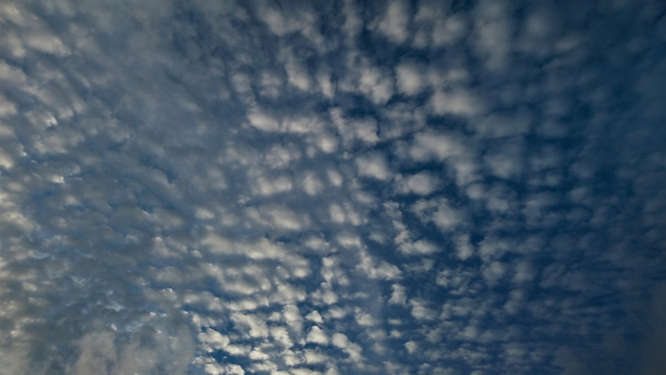 Stock images—960×540—Sky and clouds—44