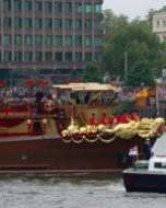 (Thumbnail) Thames Diamond Jubilee Pageant: 27