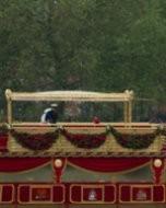 (Thumbnail) Thames Diamond Jubilee Pageant: 29