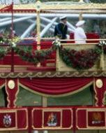 (Thumbnail) Thames Diamond Jubilee Pageant: 33