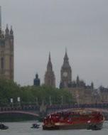 (Thumbnail) Thames Diamond Jubilee Pageant: 34