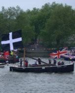 (Thumbnail) Thames Diamond Jubilee Pageant: 40