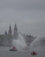 (Thumbnail) Thames Diamond Jubilee Pageant: 42