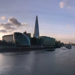 London: 161