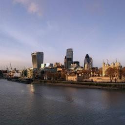 London: 165