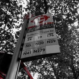 画像素材|512✕512|ロンドン|204