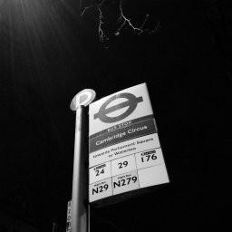 画像素材|512✕512|ロンドン|208
