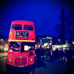 画像素材|512✕512|ロンドン|212