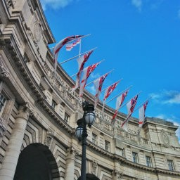 Stock images—512×512│ London │ 246
