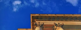 Architecture and architectural elements: 141