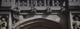 Architecture and architectural elements: 179
