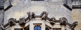 Architecture and architectural elements: 183