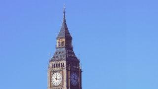 Thumbnail: London—101