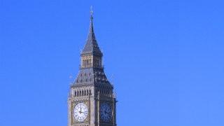 サムネイル画像|960✕540|ロンドンの写真|102