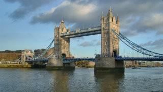 サムネイル画像|960✕540|ロンドンの写真|103