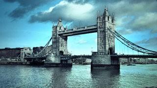 Thumbnail: London—106
