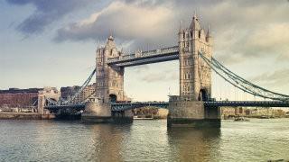 Thumbnail: London—107