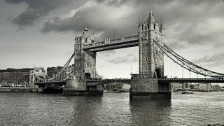 Thumbnail: London—108
