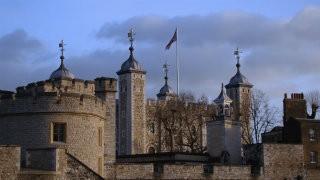 サムネイル画像|960✕540|ロンドンの写真|110