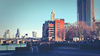 サムネイル画像|960✕540|ロンドンの写真|113