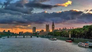Thumbnail: London—97