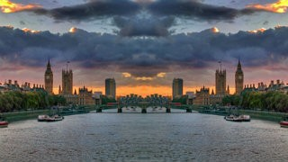 サムネイル画像|960✕540|ロンドンの写真|98