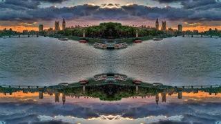 サムネイル画像|960✕540|ロンドンの写真|99