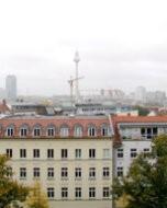 ベルリン(2009年)
