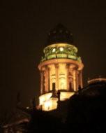 (Thumbnail) Berlin: Französischer Dom