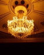 ベルリン国立歌劇場(2009年)