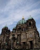 ベルリン大聖堂(2010年)
