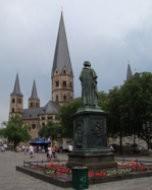 (Thumbnail) Bonn