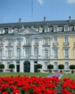 (Thumbnail) Brühl: Augustusburg Palace (2010)