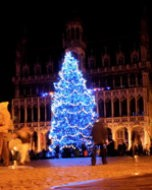 (Thumbnail) Grand Place, Brussels