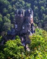 (Thumbnail) Burg Eltz