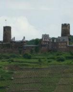 (Thumbnail) Burg Thurant