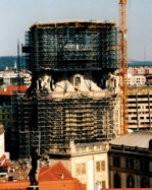 (Thumbnail) Dresden: Frauenkirche