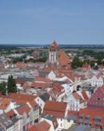 (Thumbnail) Greifswald