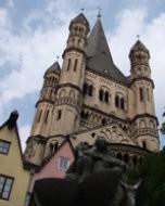 (Thumbnail) Gross St Martin Church