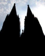 (Thumbnail) Cologne Cathedral