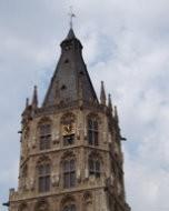 (Thumbnail) City Hall, Cologne