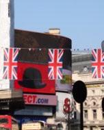(Thumbnail) Piccadilly Circus, London