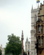 (Thumbnail) Westminster
