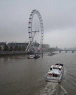 ロンドン・アイ
