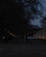 (Thumbnail) London │ The Mall