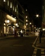 (Thumbnail) Jermyn Street, London